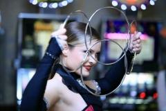 magician_evenimente_nunta_5