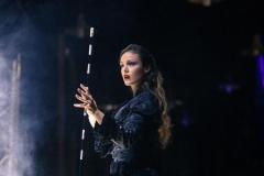 2_Cristina_Strecopitov_Magician_017