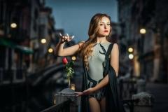 Cristina_Strecopitov_Magician_012