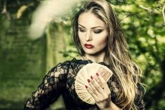 Cristina_Strecopitov_Magician_08