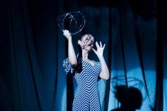 Cristina_Strecopitov_Magician_4